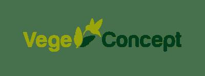Vegeconcept